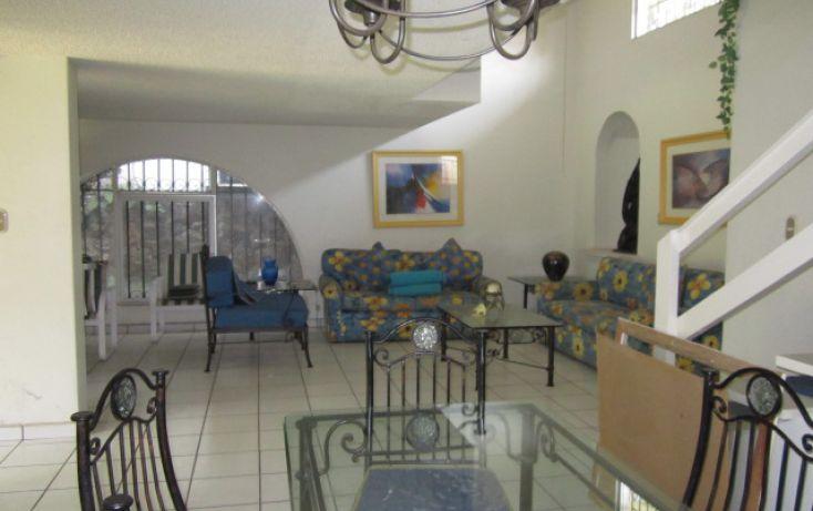Foto de casa en condominio en venta en, teopanzolco, cuernavaca, morelos, 1741952 no 04
