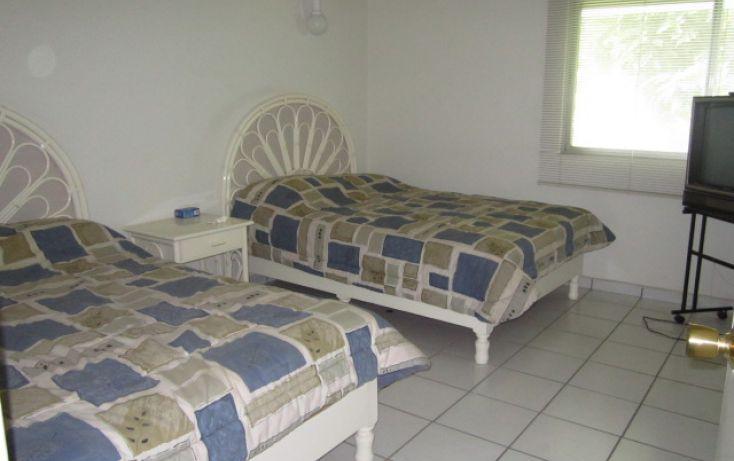 Foto de casa en condominio en venta en, teopanzolco, cuernavaca, morelos, 1741952 no 07