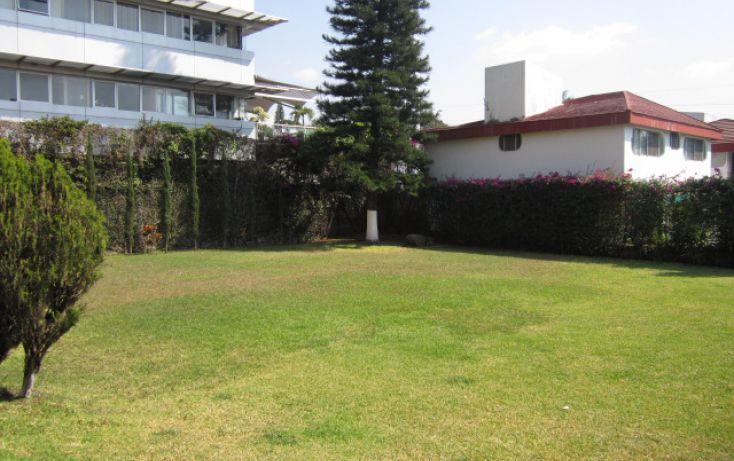Foto de casa en condominio en venta en, teopanzolco, cuernavaca, morelos, 1741952 no 12