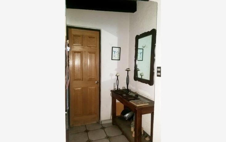 Foto de casa en venta en  , teopanzolco, cuernavaca, morelos, 1837202 No. 01