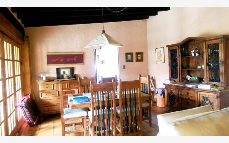 Foto de casa en venta en, teopanzolco, cuernavaca, morelos, 1837202 no 03