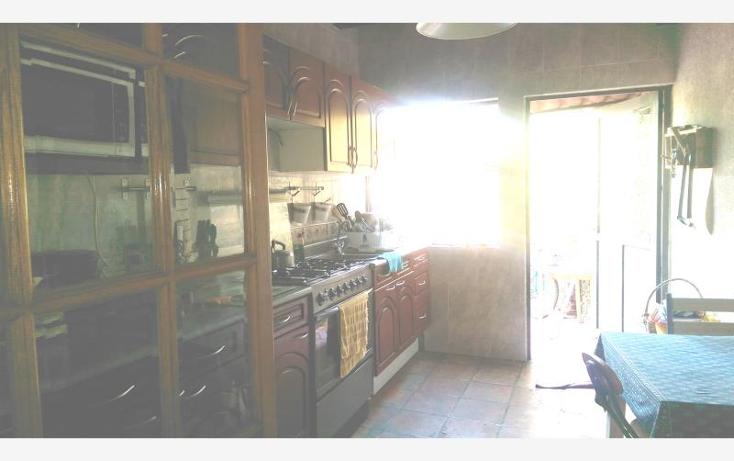 Foto de casa en venta en  , teopanzolco, cuernavaca, morelos, 1837202 No. 04