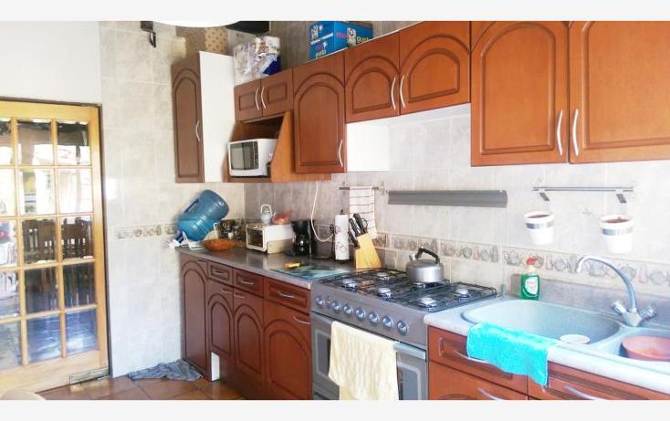 Foto de casa en venta en  , teopanzolco, cuernavaca, morelos, 1837202 No. 06