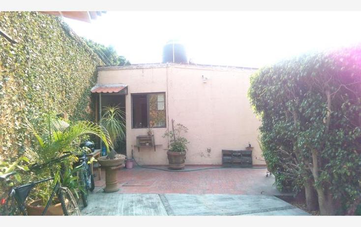 Foto de casa en venta en  , teopanzolco, cuernavaca, morelos, 1837202 No. 08
