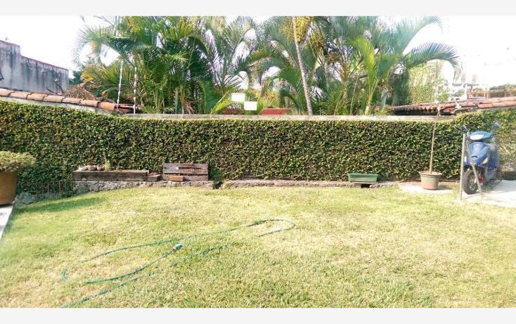 Foto de casa en venta en, teopanzolco, cuernavaca, morelos, 1837202 no 09