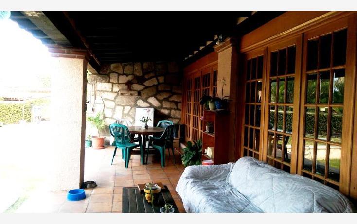 Foto de casa en venta en, teopanzolco, cuernavaca, morelos, 1837202 no 12