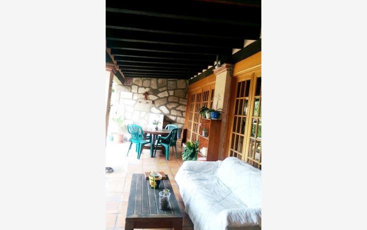 Foto de casa en venta en, teopanzolco, cuernavaca, morelos, 1837202 no 13