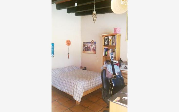 Foto de casa en venta en, teopanzolco, cuernavaca, morelos, 1837202 no 16