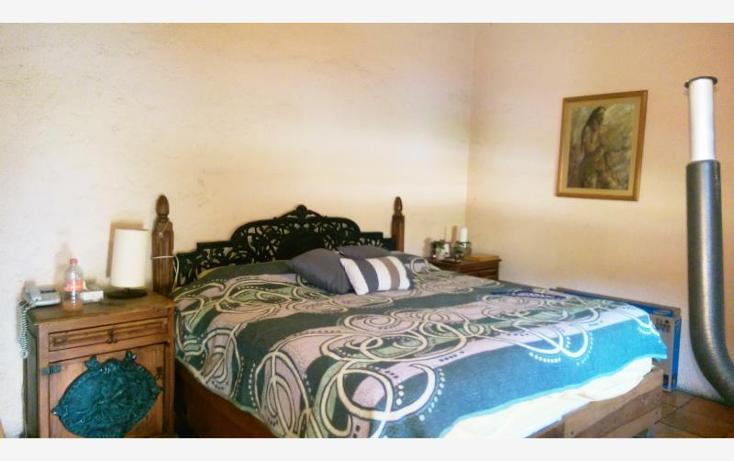 Foto de casa en venta en, teopanzolco, cuernavaca, morelos, 1837202 no 17