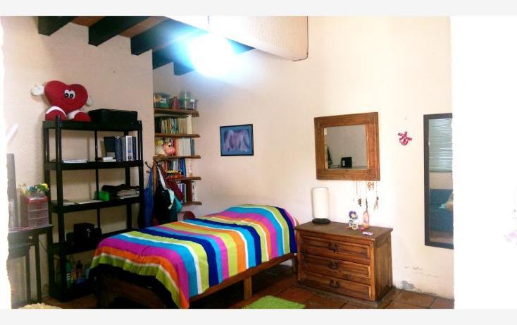 Foto de casa en venta en, teopanzolco, cuernavaca, morelos, 1837202 no 19