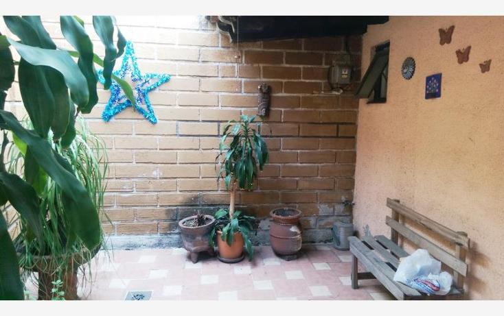 Foto de casa en venta en, teopanzolco, cuernavaca, morelos, 1837202 no 20