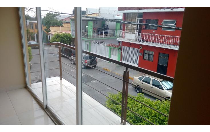 Foto de departamento en venta en  , teopanzolco, cuernavaca, morelos, 1908749 No. 11