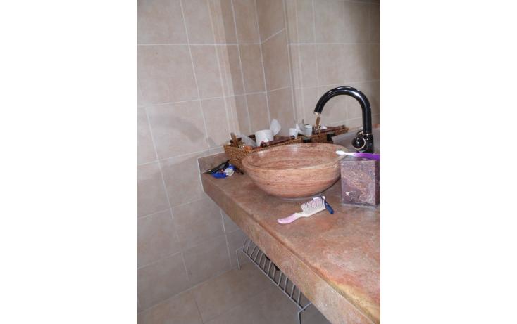 Foto de casa en renta en  , teopanzolco, cuernavaca, morelos, 2044984 No. 09