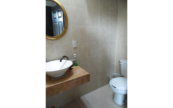 Foto de casa en renta en  , teopanzolco, cuernavaca, morelos, 2044984 No. 15