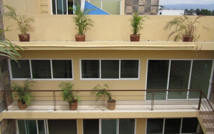 Foto de departamento en venta en, teopanzolco, cuernavaca, morelos, 942513 no 02