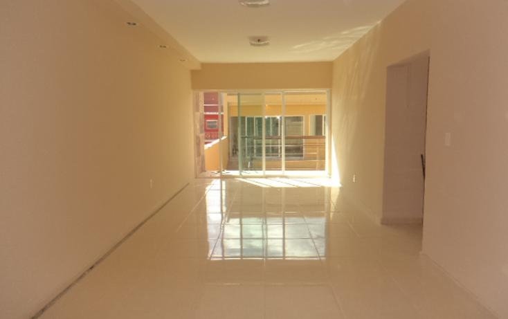 Foto de departamento en venta en, teopanzolco, cuernavaca, morelos, 942513 no 03