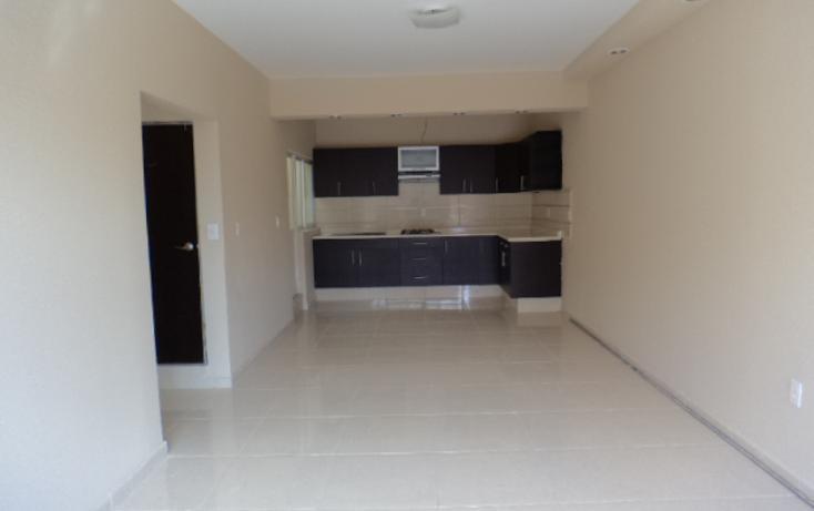 Foto de departamento en venta en, teopanzolco, cuernavaca, morelos, 942513 no 04