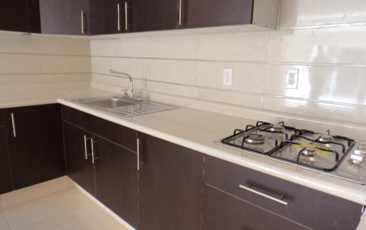 Foto de departamento en venta en, teopanzolco, cuernavaca, morelos, 942513 no 06