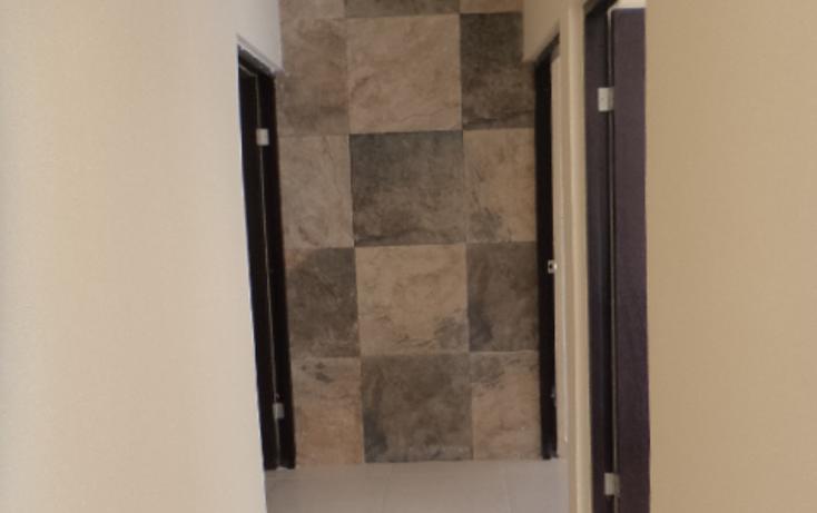 Foto de departamento en venta en, teopanzolco, cuernavaca, morelos, 942513 no 07