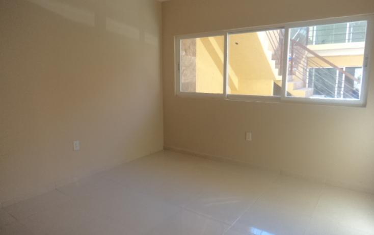 Foto de departamento en venta en  , teopanzolco, cuernavaca, morelos, 942513 No. 08