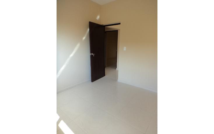 Foto de departamento en venta en  , teopanzolco, cuernavaca, morelos, 942513 No. 09