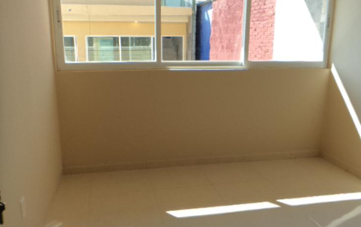 Foto de departamento en venta en, teopanzolco, cuernavaca, morelos, 942513 no 10