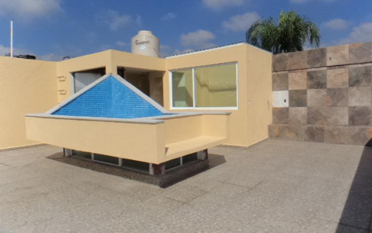 Foto de departamento en venta en, teopanzolco, cuernavaca, morelos, 942513 no 14