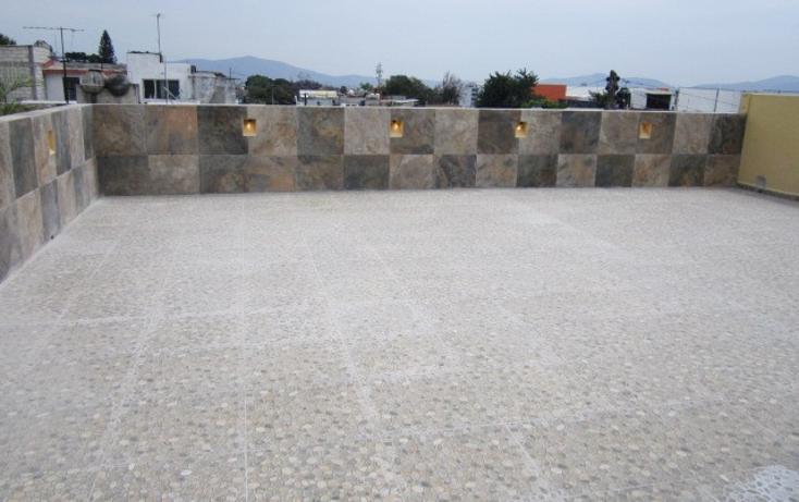 Foto de departamento en venta en, teopanzolco, cuernavaca, morelos, 942513 no 15