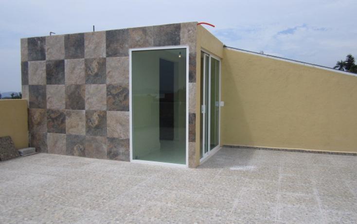 Foto de departamento en venta en  , teopanzolco, cuernavaca, morelos, 942513 No. 16