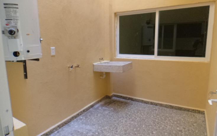 Foto de departamento en venta en, teopanzolco, cuernavaca, morelos, 942513 no 17