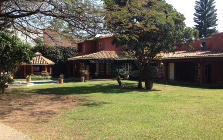 Foto de casa en venta en teopanzolco, vista hermosa, cuernavaca, morelos, 1674348 no 01