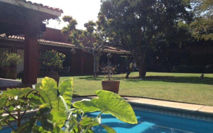 Foto de casa en venta en teopanzolco, vista hermosa, cuernavaca, morelos, 1674348 no 03