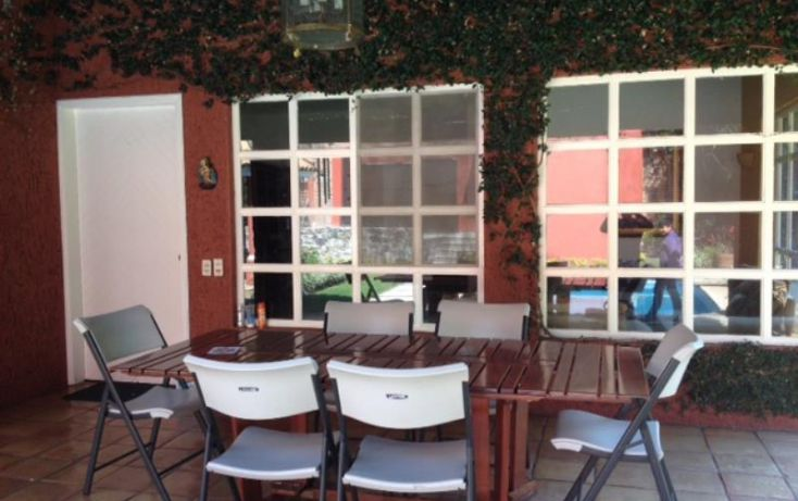 Foto de casa en venta en teopanzolco, vista hermosa, cuernavaca, morelos, 1674348 no 04
