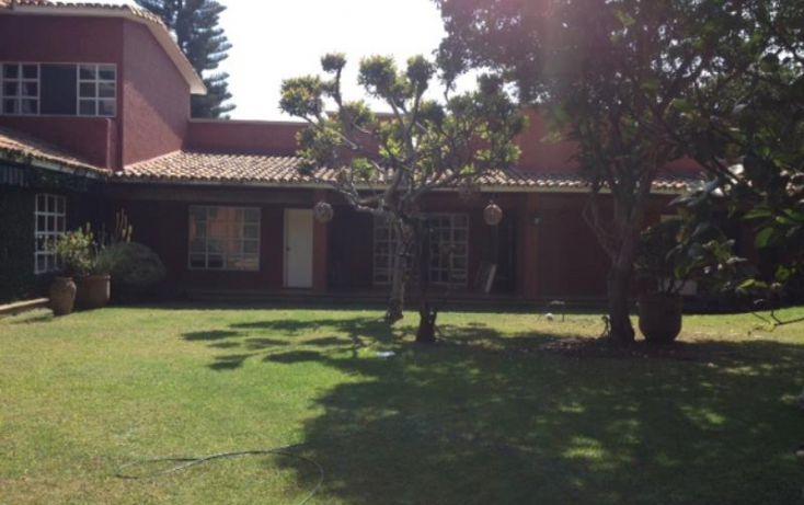 Foto de casa en venta en teopanzolco, vista hermosa, cuernavaca, morelos, 1674348 no 05