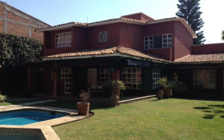 Foto de casa en venta en teopanzolco, vista hermosa, cuernavaca, morelos, 1674348 no 06