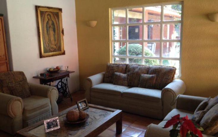 Foto de casa en venta en teopanzolco, vista hermosa, cuernavaca, morelos, 1674348 no 09