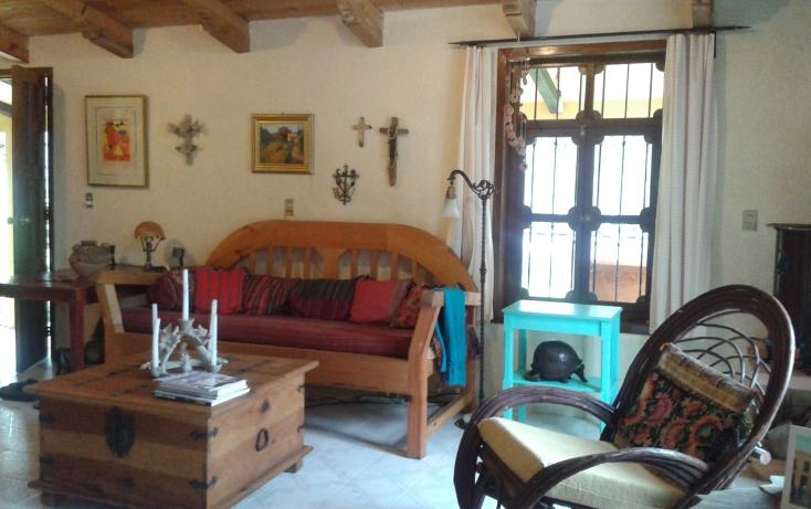 Foto de casa en venta en  , teopisca, teopisca, chiapas, 1877550 No. 03