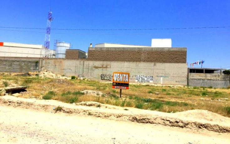 Foto de terreno comercial en venta en teotihuacan, francisco villa, tijuana, baja california norte, 972611 no 04