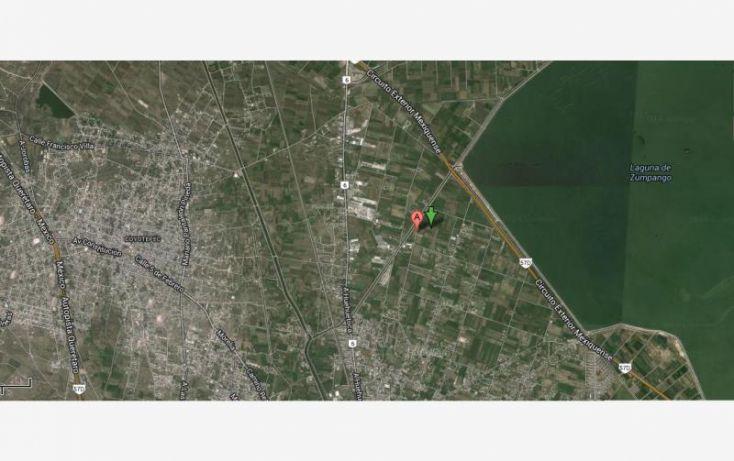 Foto de terreno habitacional en venta en tepalcate, santa maría caliacac, teoloyucan, estado de méxico, 972229 no 01