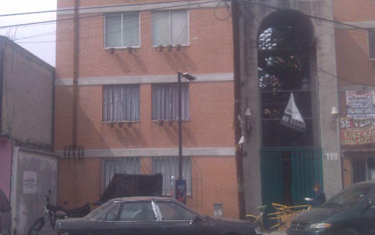 Foto de departamento en venta en, tepalcates, iztapalapa, df, 1086873 no 03