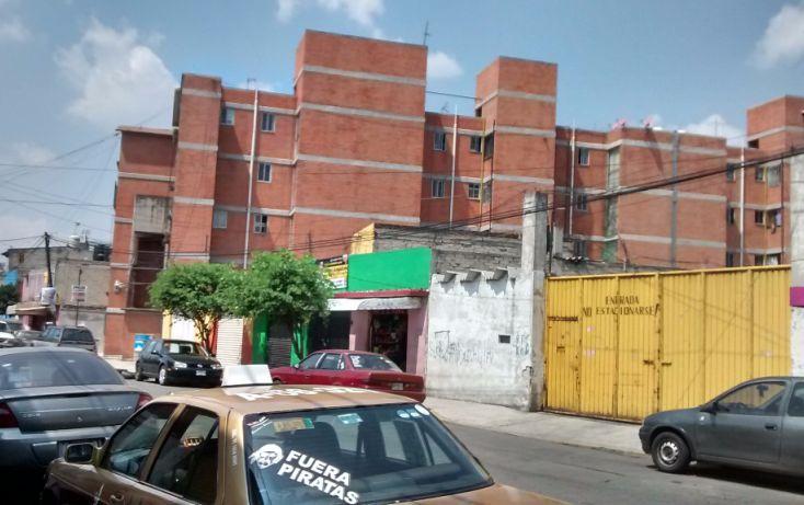 Foto de departamento en venta en, tepalcates, iztapalapa, df, 1088723 no 03