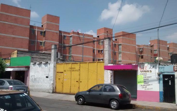 Foto de departamento en venta en, tepalcates, iztapalapa, df, 1088723 no 04