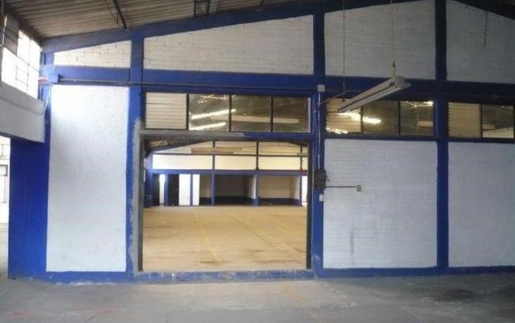 Foto de nave industrial en venta en, tepalcates, iztapalapa, df, 836305 no 03