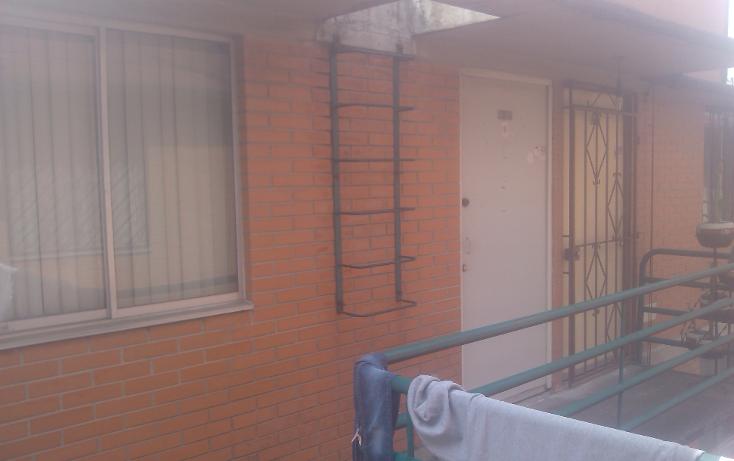 Foto de departamento en venta en  , tepalcates, iztapalapa, distrito federal, 1133673 No. 02