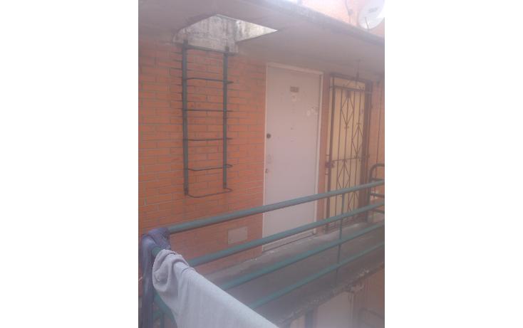 Foto de departamento en venta en  , tepalcates, iztapalapa, distrito federal, 1133673 No. 04