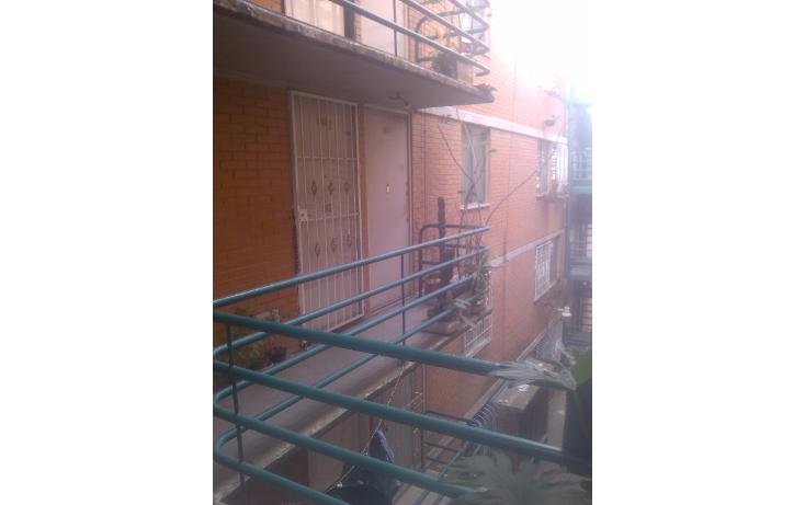 Foto de casa en venta en  , tepalcates, iztapalapa, distrito federal, 1600044 No. 03