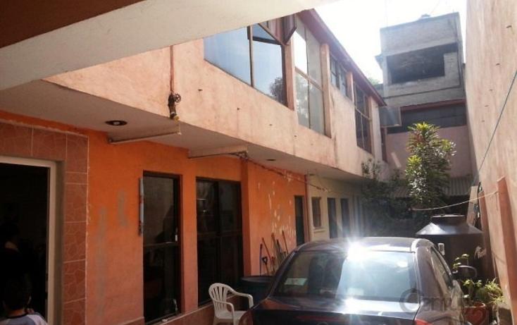 Foto de casa en venta en  , tepalcates, iztapalapa, distrito federal, 1860054 No. 03