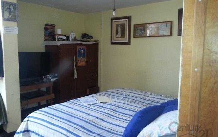Foto de casa en venta en  , tepalcates, iztapalapa, distrito federal, 1860054 No. 06