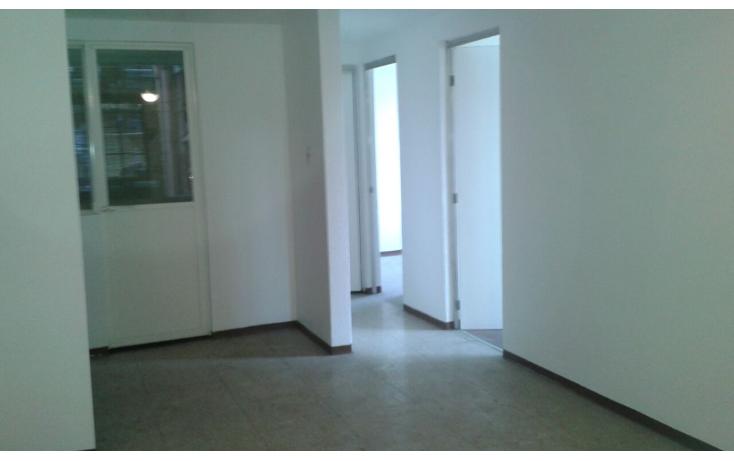 Foto de departamento en venta en  , tepalcates, iztapalapa, distrito federal, 944115 No. 02