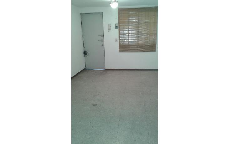 Foto de departamento en venta en  , tepalcates, iztapalapa, distrito federal, 944115 No. 03